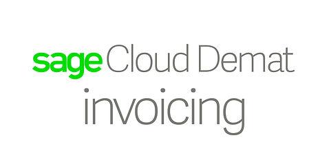 SAGE Cloud Demat Invoicing V1.jpg
