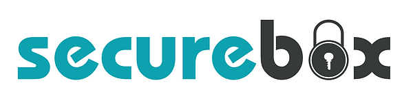 SecureBox Logo.PNG