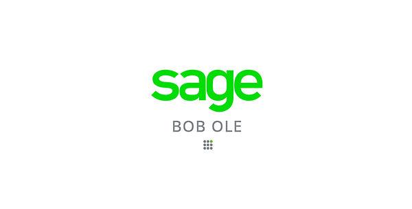 sage-bob-ole.jpg
