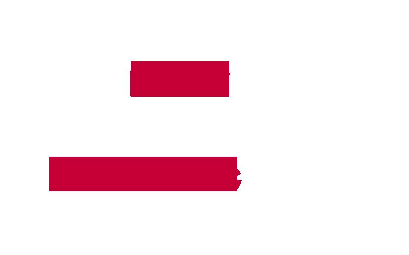 Carousel Banque - Blanc - EN.png