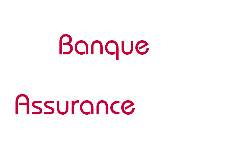 Carousel Banque - Blanc.png