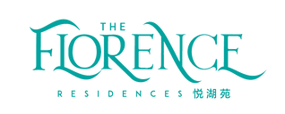The Florence Residences - Logo.png