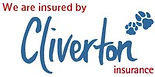 insured-by-cliverton.jpg