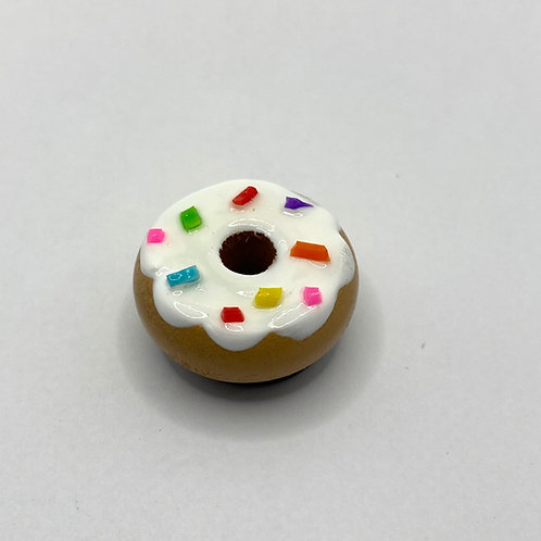 """Small""  Donut Magnets"