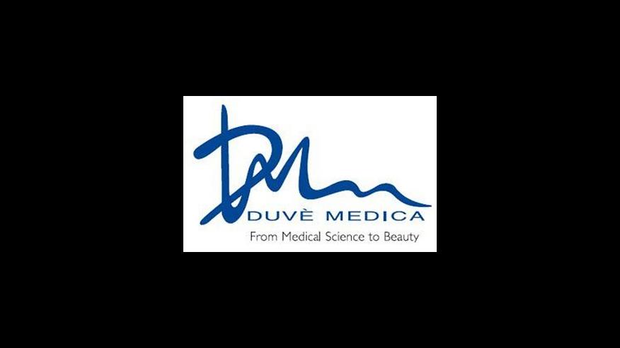 duve medica logo.png