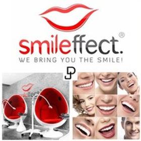 smile effect.jpg