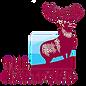 The Hartford Logo.PNG