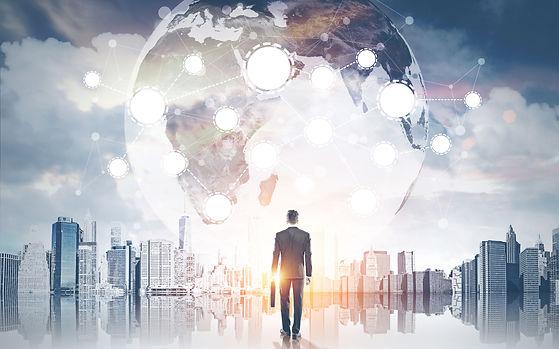 1 Man City Earth.jpeg