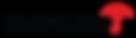 PNGPIX-COM-Travelers-Logo-PNG-Transparen