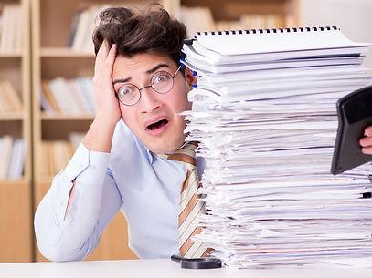 Overwhelmed-Business-Owner-1.jpg