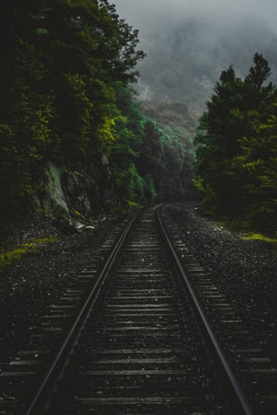 train track.jpeg