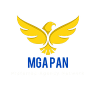 MGA PAN new logo with white.PNG