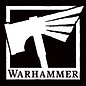 WarhammerLogo.png