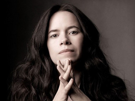 An Open Fan Letter to Natalie Merchant