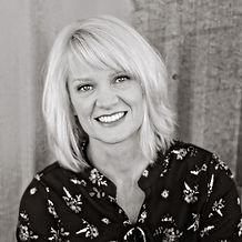 Krista Jensen.jpg
