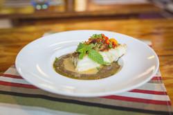 Tuyn Food Peixe Marroquino