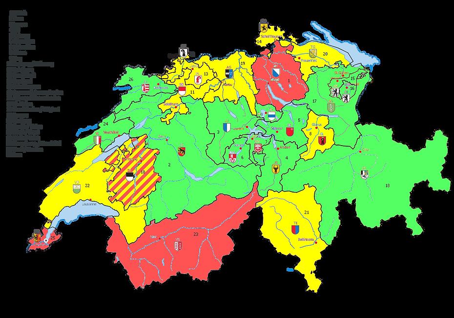 Rasselisten_Schweiz.png