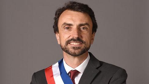 maire_lyon_gregory_doucet_cmuriel_chaulet_actu.jpg