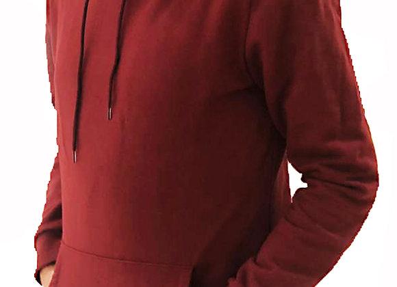 Buzo Canguro unisex varios colores