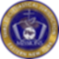 ENY 3RD JURISDICTION_MISSIONS LOGO_VECTO