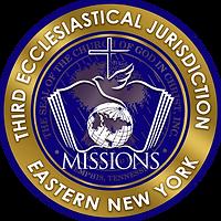 ENY 3RD JURISDICTION_MISSIONS LOGO_VECTO