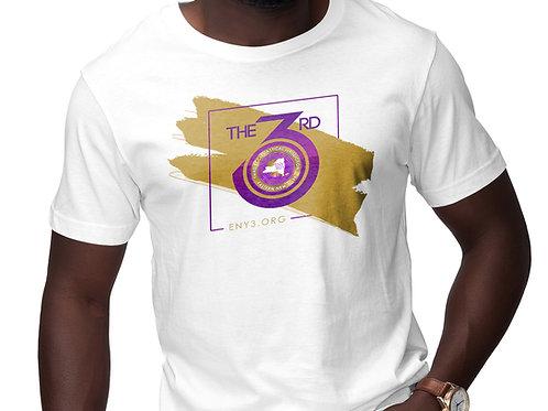ENY3 T-SHIRT