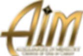2National_AIM_Logo_280.png