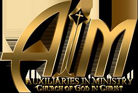 2National_AIM_Logo_280.png