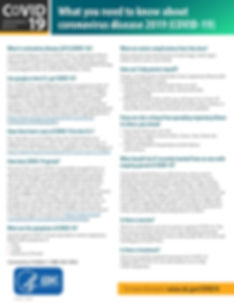 2019-ncov-factsheet_supplemented.jpg