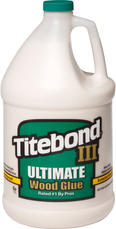 TiteBond 3 Large