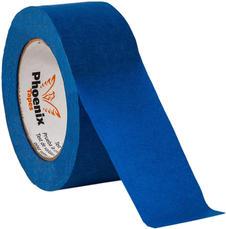 """Blue Tape 1"""""""