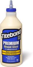 TiteBond 2