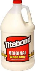 TiteBond 1 Large