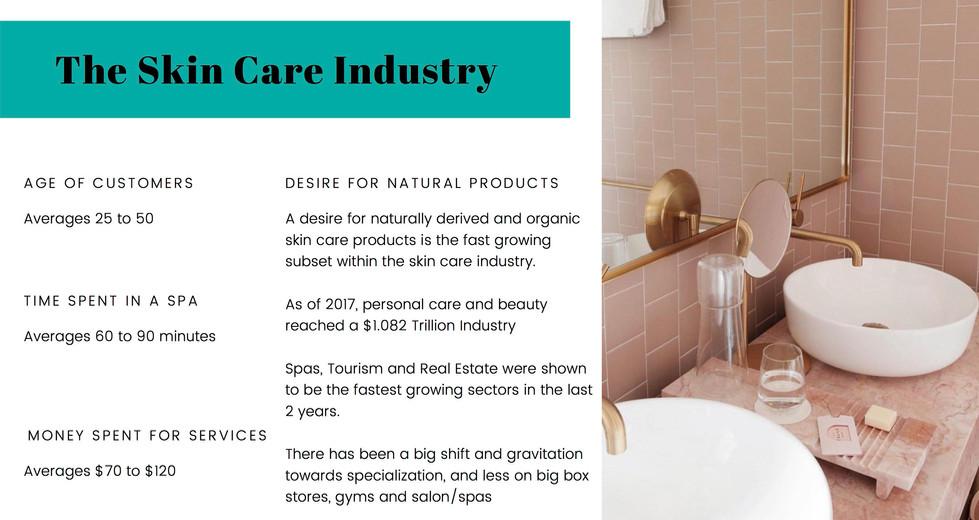 Franchise - the skincare Industry.jpg