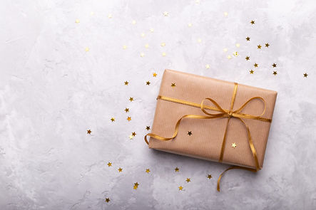 gift-box-wrapped-craft-paper_67618-58.jpg