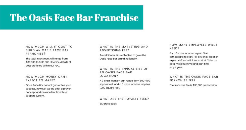 Page 4 franchise.jpg