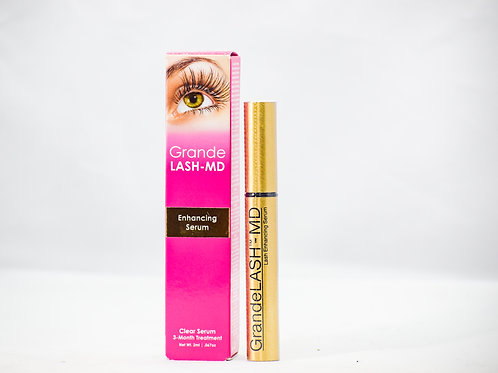 Grande Lash Lash Growth Serum