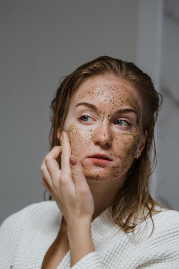 oasis-skin-bar-skin-care-products-combination-exfoliate