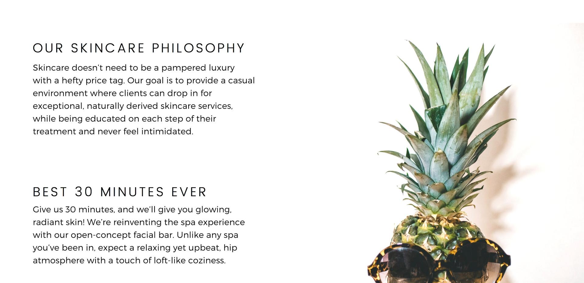 Franchise - Our Skincare Philosophy.jpg