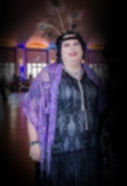 Kristin_Party_Photo.jpg