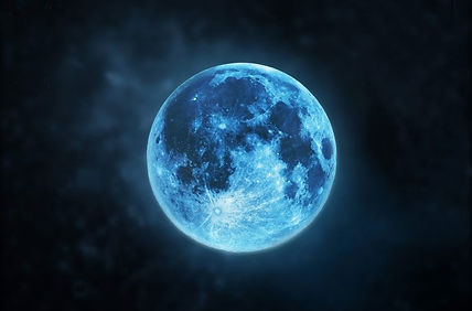 Blue-Moon-2020.jpg