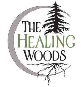The_Healing_Woods_Stacked_Logo.png
