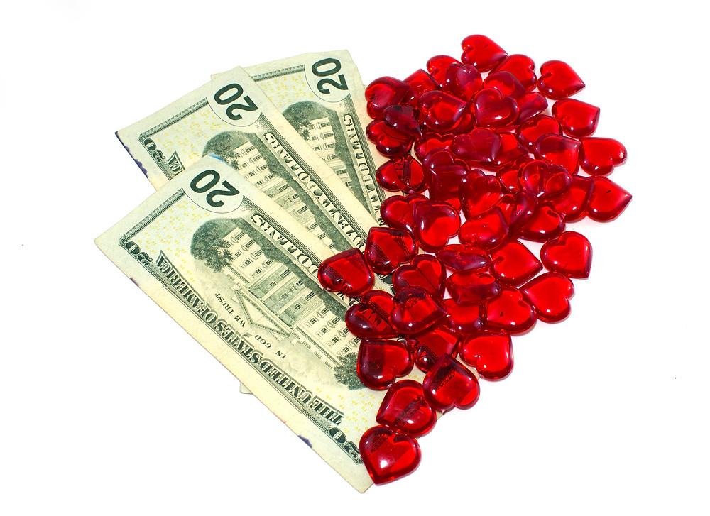 hearts-and-money_z12k9JYu