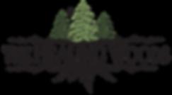 healing_woods_Horizontal_Logo.png