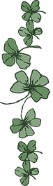 clover_Boarder.png