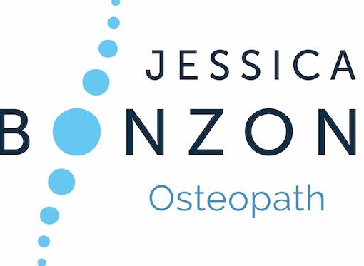 Jessica Bonzon Osteopath DOMP   Toronto   Osteopathy