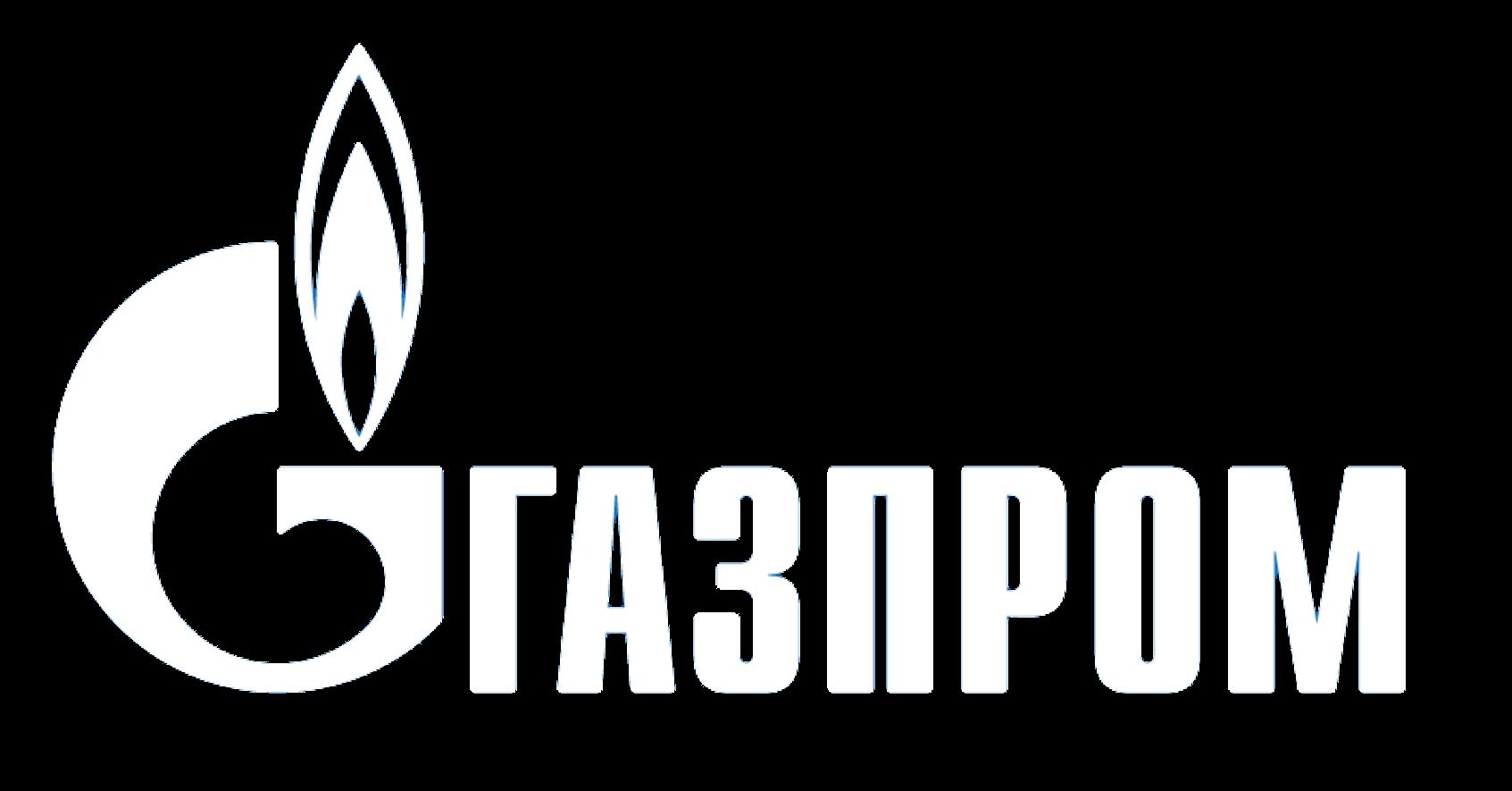 Корпоративный КВН газпром