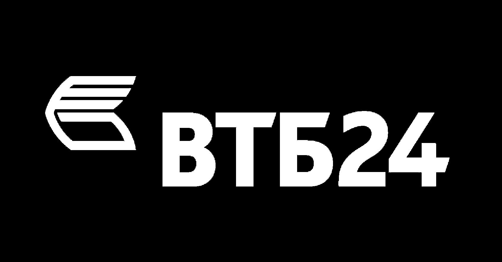 Корпоративный КВН втб24