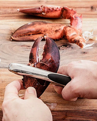 Lobster Cooking Class (s).jpg