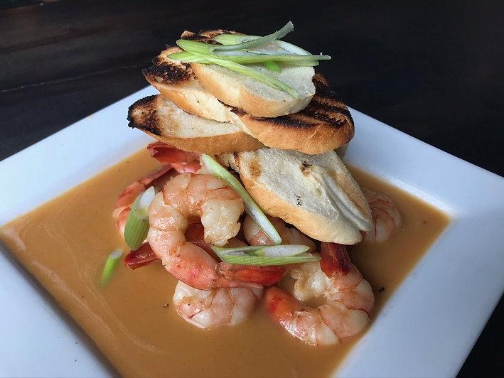 NOLA BBQ Shrimp.jpeg